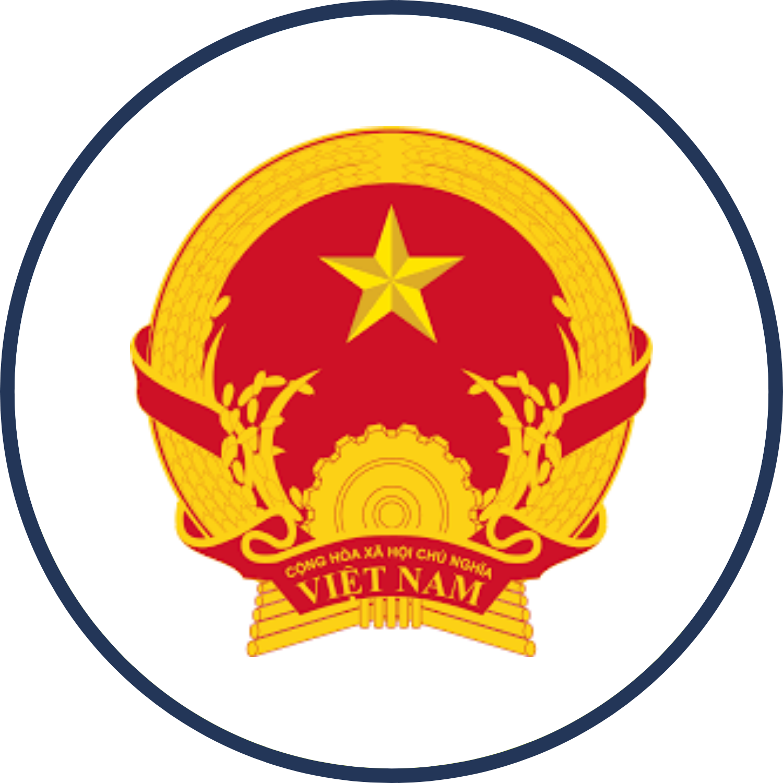 EMBASSY OF THE SOCIALIST REPUBLIC OF VIETNAM